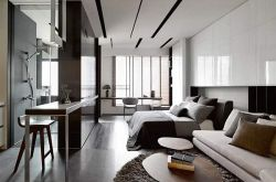 公寓应该怎么装修?公寓装修注意事项有哪些?