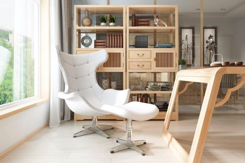 修补家具调色方法是什么