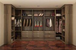 定制衣柜家具有哪些优点