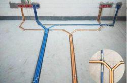 水电怎么验收说明 水电验收注意事项