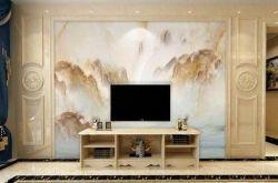 电视墙装修攻略