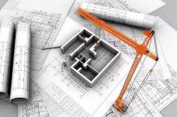 建筑工程图纸怎么看