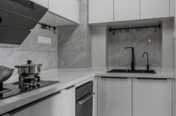 家装厨房注意事项有哪些