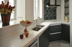 厨房水管隐藏装修技巧有哪些 厨房管道的装修经验