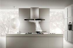 厨房油烟管道清洗要注意什么 管道安装注意事项