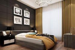 青岛室内设计最佳尺寸标准大全