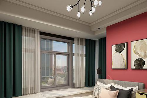 在深圳三室两厅装修多少钱 三室两厅如何装修