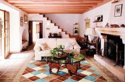 沧州室内装修混搭风格适合什么人群?