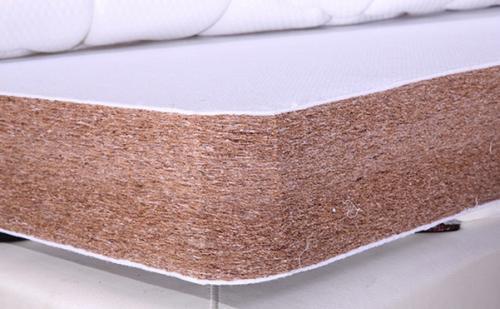 衡水新房棕垫暴晒多久才能清除甲醛?
