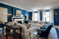 买房没留意房屋光线暗,该怎么装修呢?
