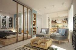 徐州买房怎么判断小户型的优劣呢?