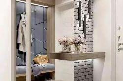 嘉兴二手房翻新镜框有哪些材质可以选择?