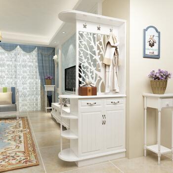 绍兴装修怎么把空间利用最大化,这几个柜体设计一定要有