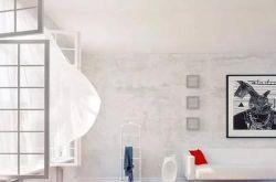 金华装修怎么改善室内通风难的问题?