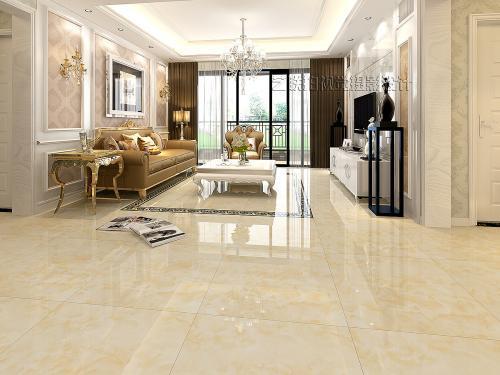 浙江衢州房子装修瓷砖薄贴与厚贴有哪些不同?