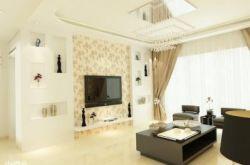 惠州知名室内设计公司 惠州室内设计公司排名
