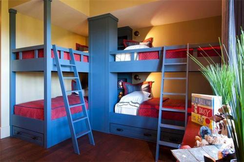 萍乡宿舍装修有哪些注意事项?