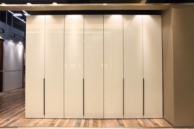 长治敞开式衣柜怎么样 敞开式衣柜有哪些优势