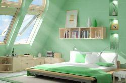 莱芜新手装修怎么选好家具色彩搭配?