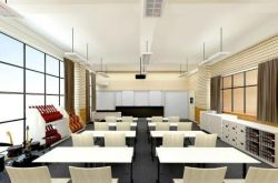 黄石学校教室装修注意事项有哪些?