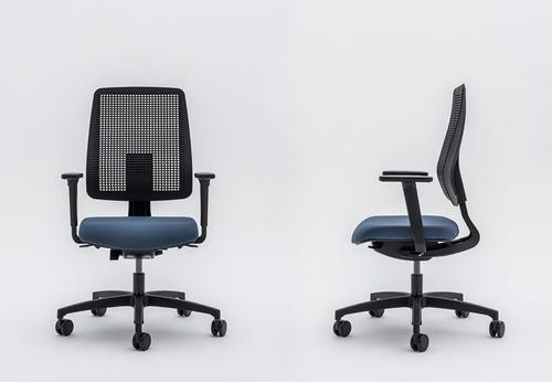 攀枝花办公室椅子品牌有哪些?怎么选择?