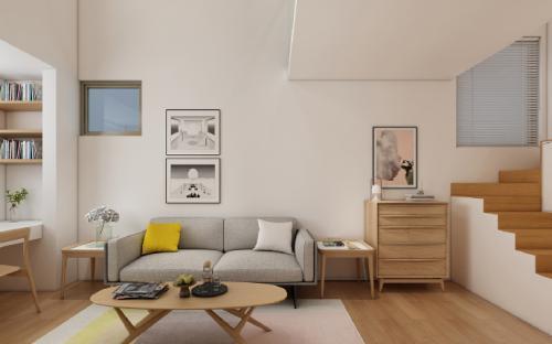 贵州贵阳单身公寓装修注意事项有哪些?