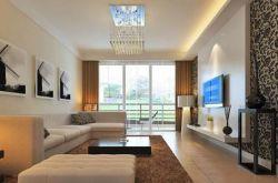白银高层住宅业主该如何选择户型呢?