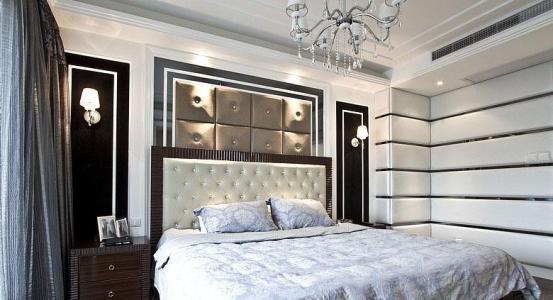 白银装修软包背景墙好清洁吗?有哪些优缺点?