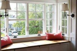 天水窗台装修有哪些材质可以选择?