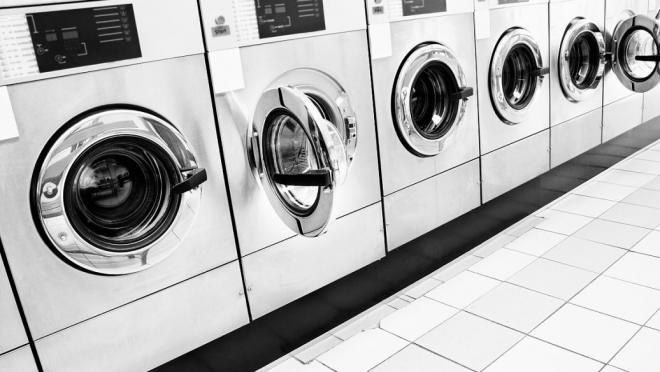 秦皇岛干洗店装修方案包含哪些方面?