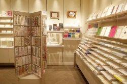 保定文具店怎么装修设计更加吸引回头客?