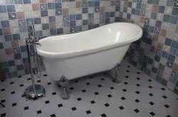 承德家装亚克力浴缸怎么样?价钱是多少?