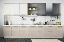 衡水厨房装修橱柜台面优劣如何辨别?
