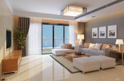 大同新房装修保温材料有哪些种类?