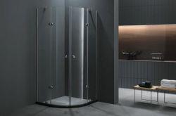 晋中家中安装淋浴房后怎么保养清洁?
