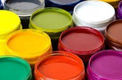 忻州新房装修完油漆味怎么快速去除?