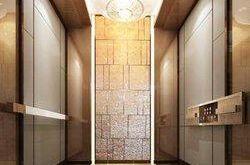 忻州电梯装潢有哪些材料可以选择?
