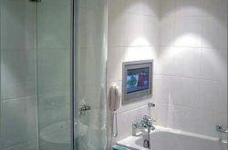 抚顺浴室安装电视机有哪些品牌推荐?