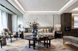 锦州两室两厅装修需要多少钱?