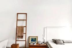阜新卧室换洗的衣物怎么整理更整洁