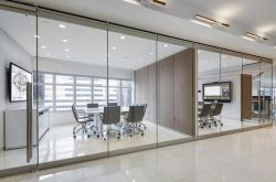 阜新办公室装修签订合同需要注意什么?