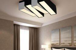 四平家装灯具一般要怎么维护?