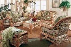 白山家装十个小妙招让你家具焕然一新!