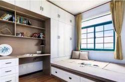 宜春118平米房子装修需要多少钱?