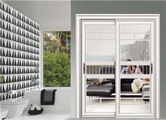 玻璃砖隔断施工做法 装隔音玻璃大概多少钱一平方