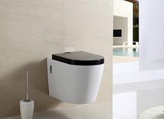 坐便器的品牌有哪些 给你更加舒适的卫浴