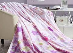 床单发黄如何清洗  床单发黄怎么洗