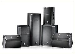 JBL專業音響怎么樣?JBL音響型號價格詳細介紹