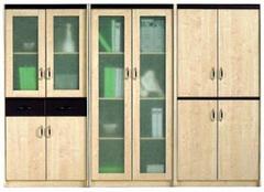 辦公鐵皮柜的特點介紹 辦公鐵皮柜的保養常識揭秘