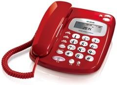 電話機選購技巧有哪些?電話機保養方法